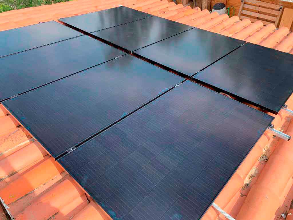 rendimiento-placas-solares-aprende-a-calcularlo